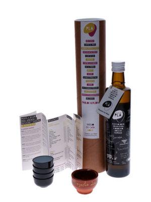 Juego-cata-aceite-1