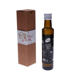 regalo-AOVE-250ml