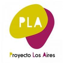 Proyecto Los Aires
